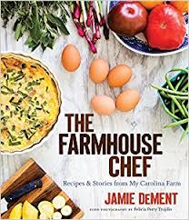 Farmhouse Chef