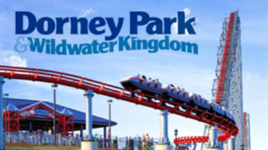 Dorney Park Coupon go to adalatblog.ml Total 23 active adalatblog.ml Promotion Codes & Deals are listed and the latest one is updated on December 03, ; 7 coupons and 16 deals which offer up to $86 Off and extra discount, make sure to use one of them when you're shopping for adalatblog.ml; Dealscove promise you'll get the best price.