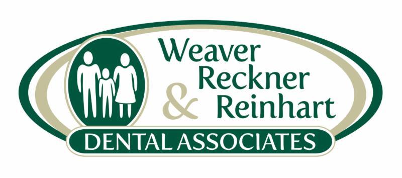 Weaver Reckner Reinhart Dental Associates