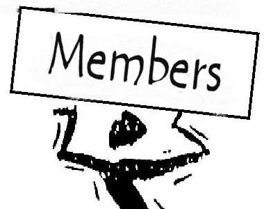 member pic