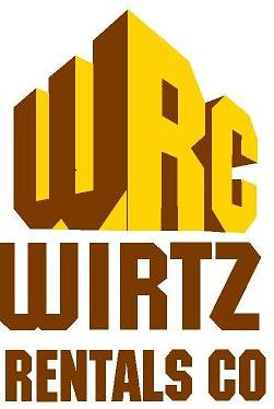 Wirtz Logo 1
