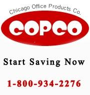 COPCO Logo Good