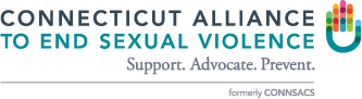 Connecticut Alliance to End Sexual Violence
