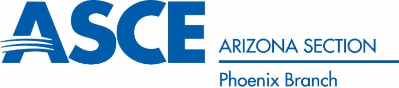 ASCE Phoenix Branch