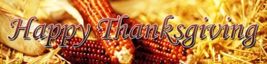 thanksgiving-corn-banner.jpg