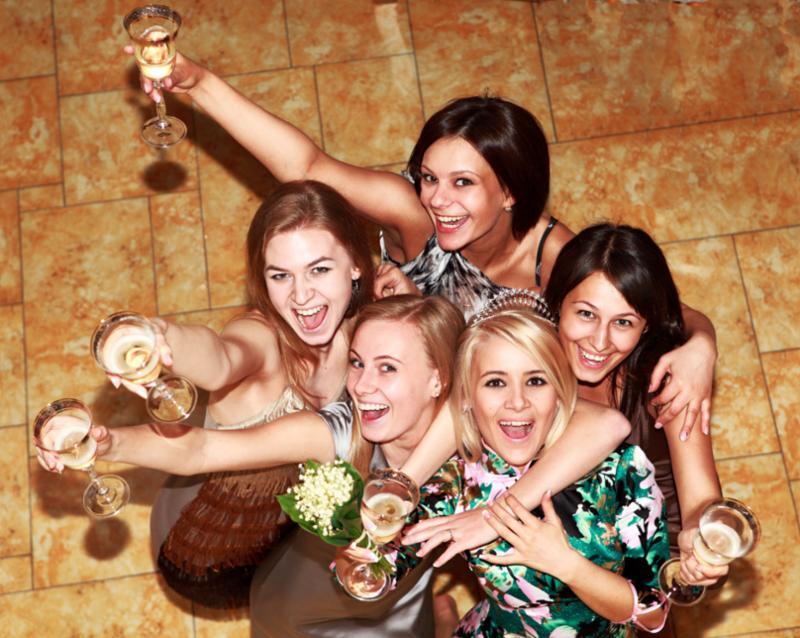 bridesmaids_crazy.jpg