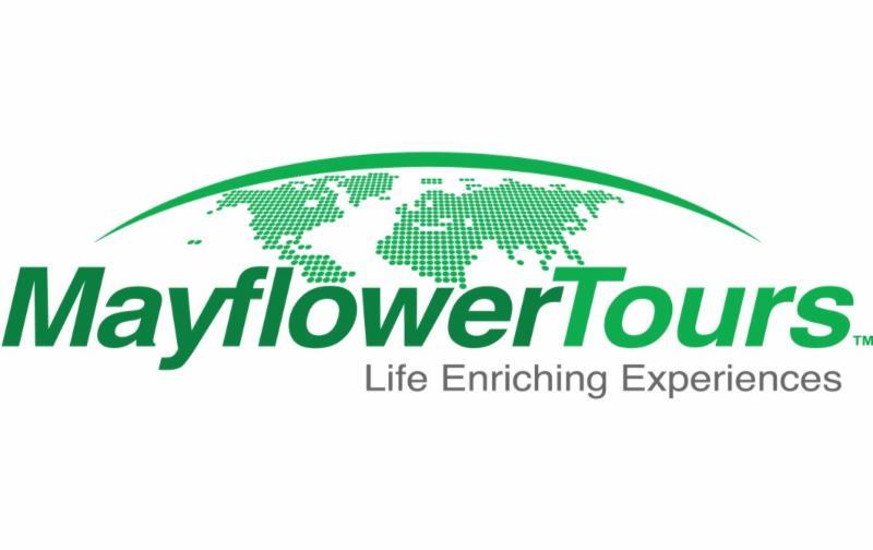 Mayflower Tours