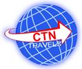 CTN Travels