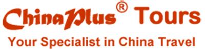 ChinaPlus Tours