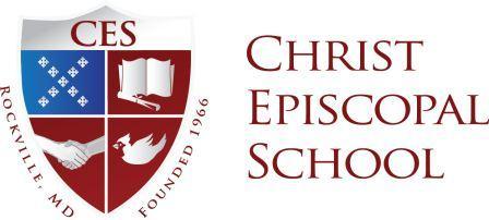 Official CES Logo