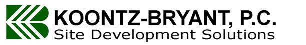 Koontz-Bryant PC