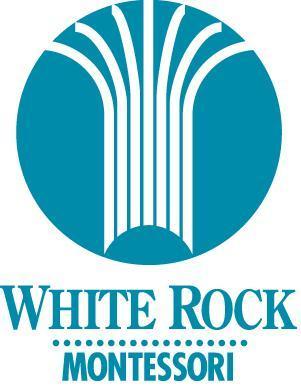WRMS Logo