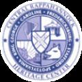 CRHC Logo