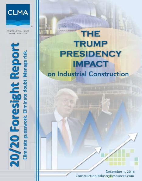 Category e news steel erectors association of america what will be the impact of president elect trumps make america great again policies controlling immigration renegotiating trade agreements fandeluxe