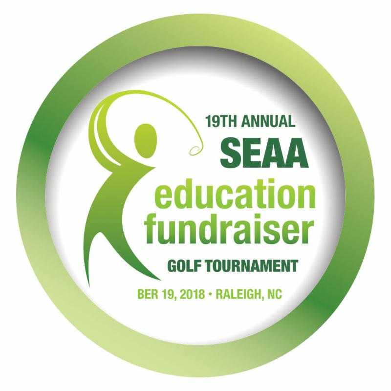 Category e news steel erectors association of america golf tournament if you sign up by july 30 funds raised support the development of new steel erection training programs sponsored by the seaa safety fandeluxe Images