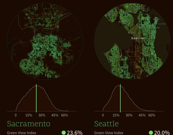 Explore tree textures on treepedia