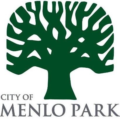Menlo Park Tree Planting