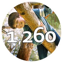 1,260