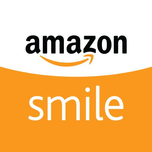 AmazonSmile_ you shop_ amazon gives