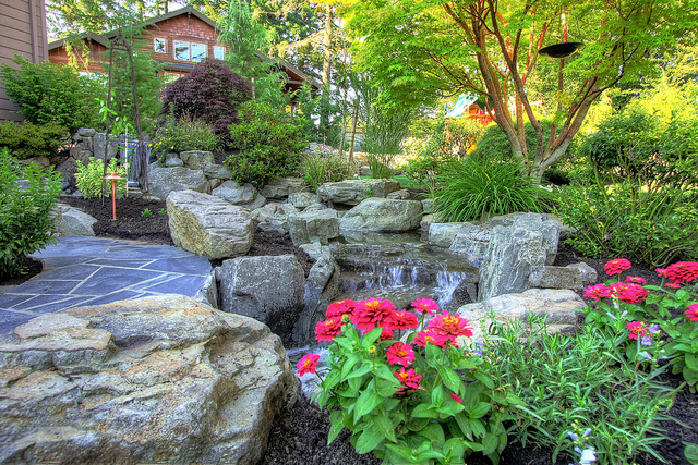 New requirements for landscape permitting
