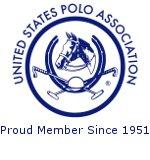 USPA Logo