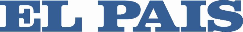 El Pa_s media partner de Brando Coaching