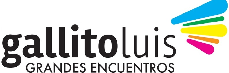 Gallito media partner de Brando Coaching