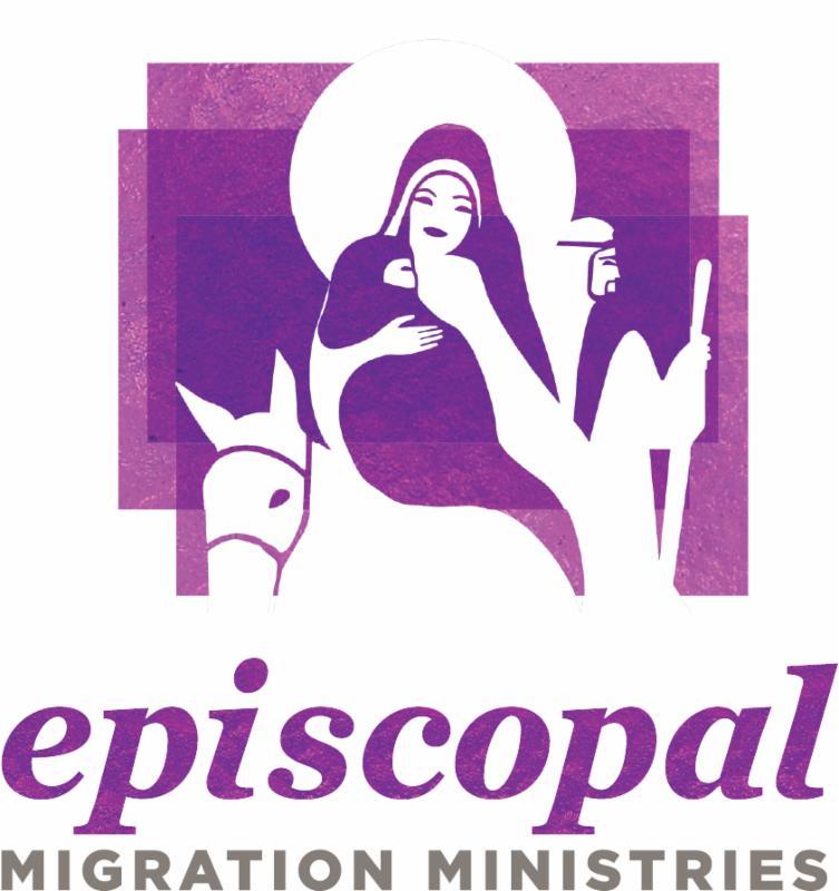 Episcopal Migration Ministries