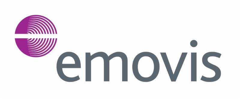 emovis logo