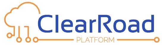 ClearRoad logo