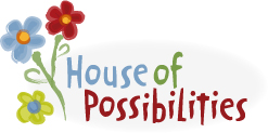 House of Possibilities