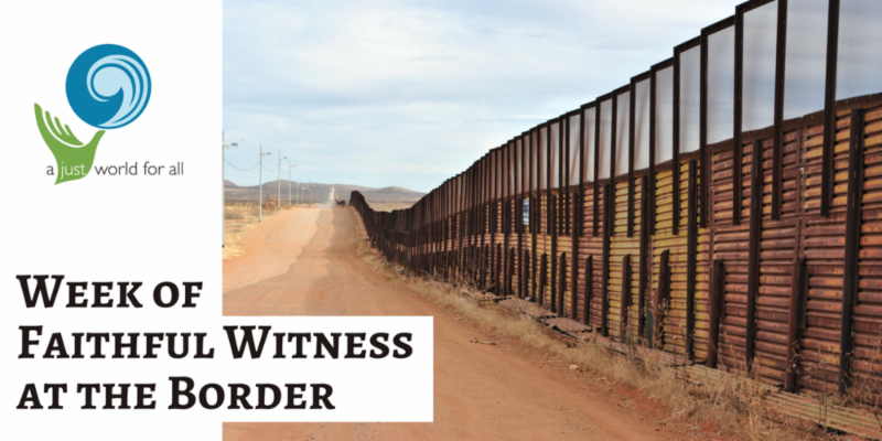 border witness Aug 2018