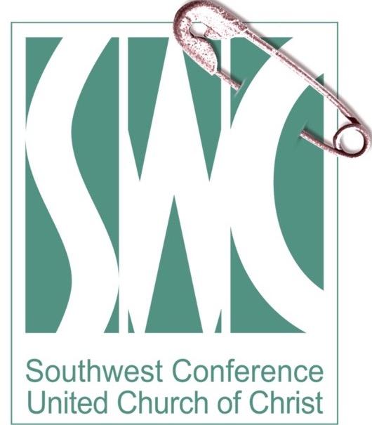 SWCUCC logo link