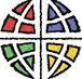 RMS-ELCA Logo Link