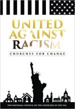 united against racism Book