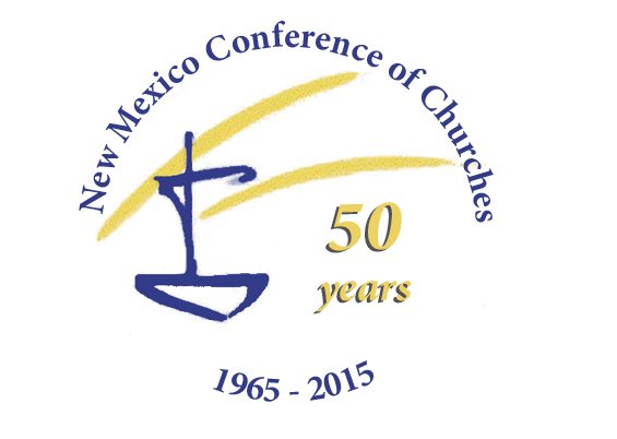 NMCC Logo 50