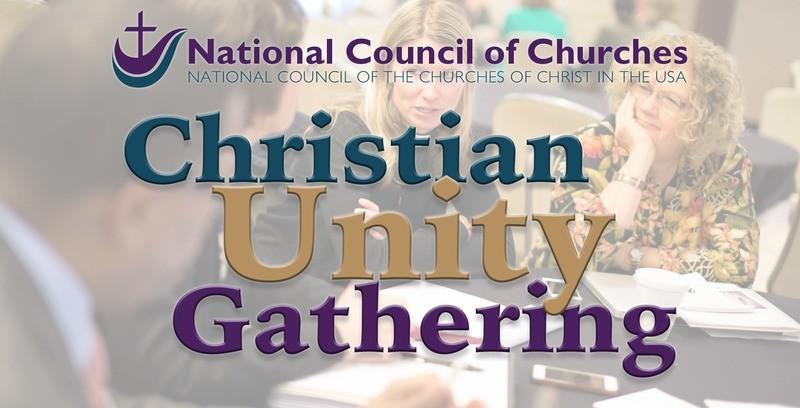 NCC2017Unity
