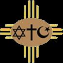 NMID Interfaith Dialogue logo