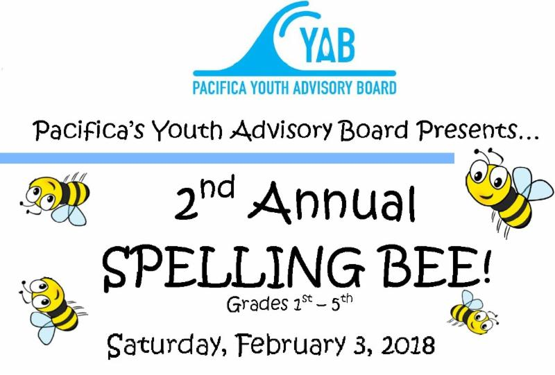 Spelling Bee 2018 Excerpt