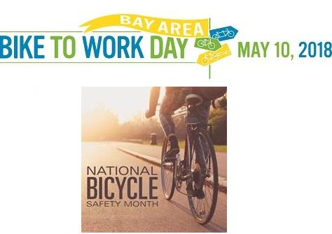 Bike to Work_Bike Safety Month
