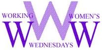 www purple logo