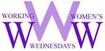 www purple logo