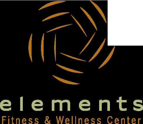 Elements Center Logo