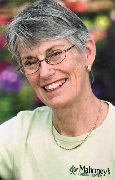 Herb Gardening - Suzanne Crooker