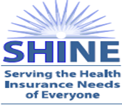 SHINE_ Intro to Medicare