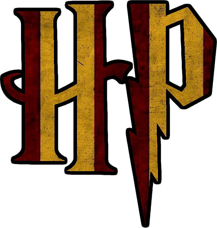 HP Birthday Party