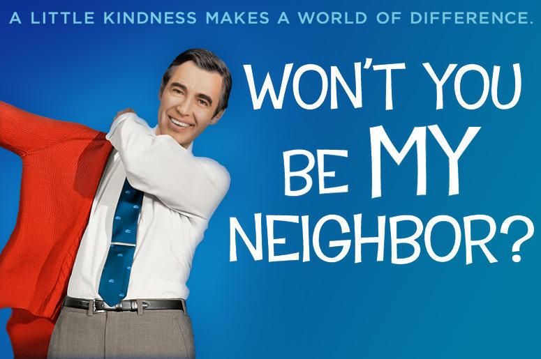 Won_t You Be My Neighbor