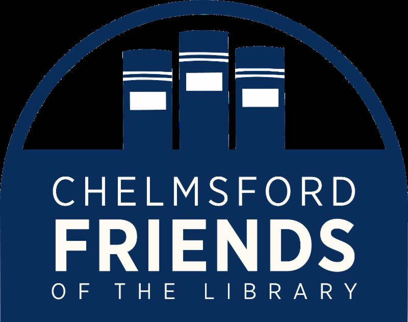 Friends Logo lg