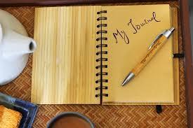 Make It Journal