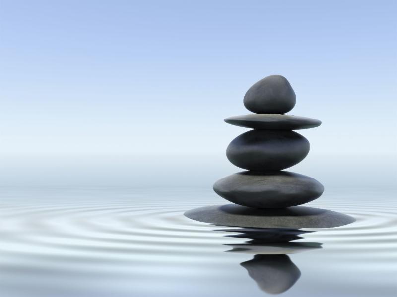 Art of Living - Mindfulness and Meditation
